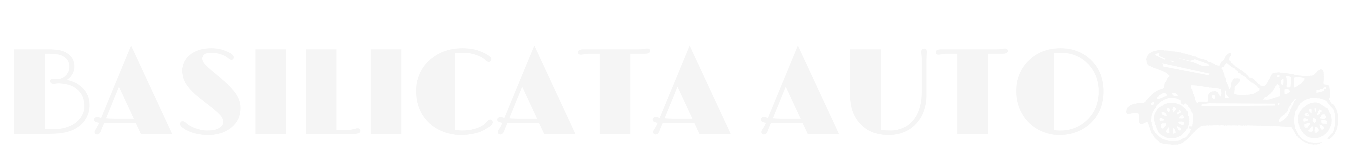 Basilicata Auto