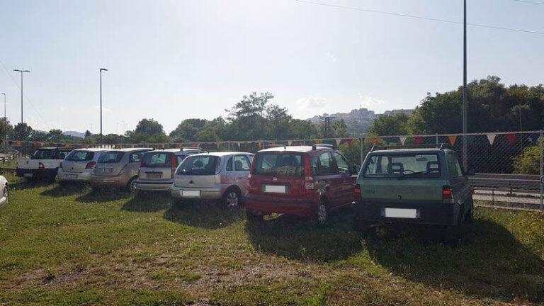 BasilicataAuto001